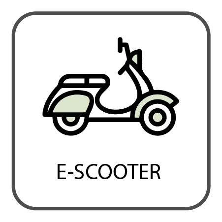 Scooter